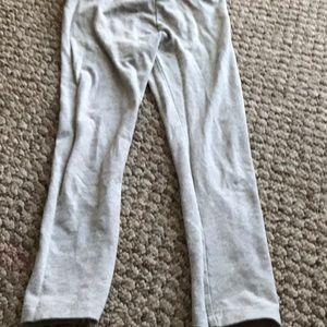 5 t light grey